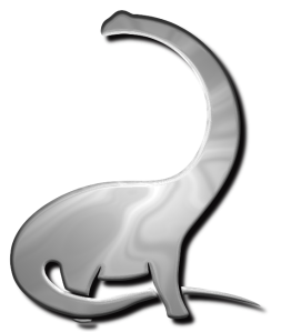 Bronto Mead Large Logo